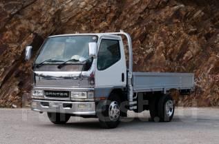 Mitsubishi Canter. ��������� �������� �������� � ���  2000 �. �. (�/�), 5 300 ���. ��., 3 000 ��.