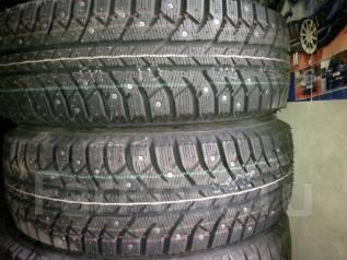 Bridgestone. 185/65R, 185 65 R14, ����, ��� ������, 2014 ���, 2 ��