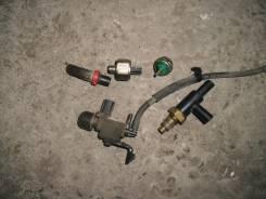 Датчик оборотов двигателя. Honda Accord Двигатель K24A