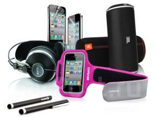 ��� ��� iphone, Ipad, �� i MEGA �� ��������! ������� �����!