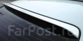 Спойлер на заднее стекло. Toyota Chaser, JZX100. Под заказ