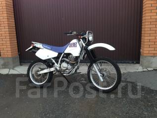 Suzuki Djebel. ��������, ���� ���, ��� �������