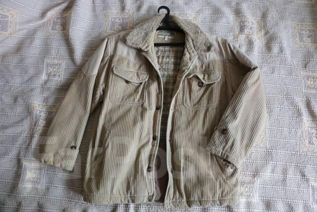 Купить куртку на весна Москва