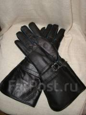 перчатки мужские pier cardin