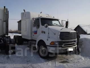 Freightliner. ����� ��������� Sterling AT9500(����. CAT13), 13 000 ���. ��., 60 000 ��.