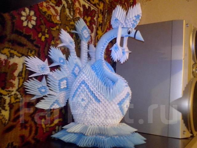 Оригами на продажу