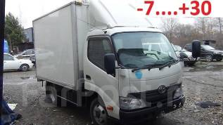 Toyota ToyoAce. ������ ������������ Toyoace 2012 ���, 4 000 ���. ��., 2 000 ��.