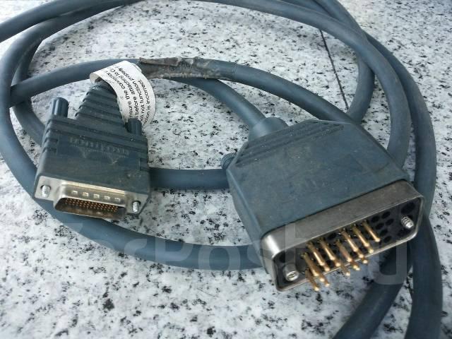 Gateway mx3560