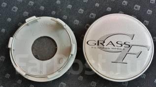 """����� �������� Grass �� ����� �����. ������� ���������� �������: 16"""", 2 ��."""