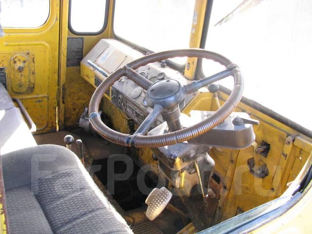 Продам кировец к 701 - Кировец К-701, 1996 - Тракторы и ...