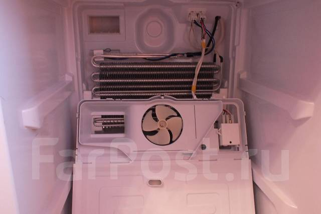 Whirlpool холодильник ремонт своими руками