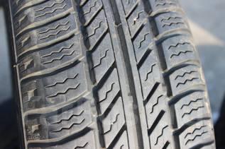 Michelin. 185/70R14, ������, ����� 30%, 4 ��
