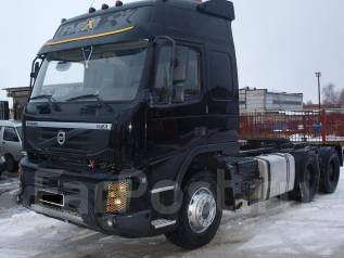 Volvo FMX. , 12 780 ���. ��., 29 000 ��.