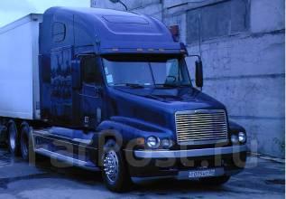 Freightliner Century. ������ ��������� �����, 14 000 ���. ��., 23 000 ��.