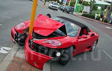 Проверка авто толщиномером, аренда, прокат 200 р. /2 ч., 400 р ...