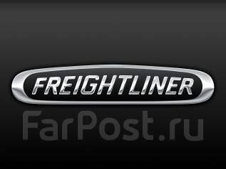 Стекло лобовое. Freightliner Columbia Freightliner Cascadia Freightliner FLC
