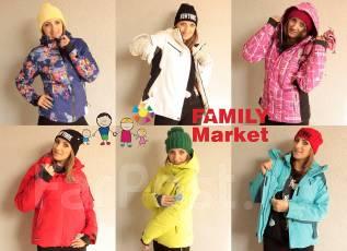 ����������� ����������� ������ ��������� � Family Market!