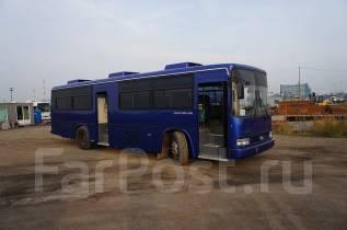 Daewoo BS106. ��� ���������, 38 ����
