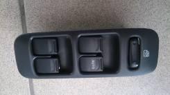 Блок управления стеклоподъемниками. Chevrolet Cruze