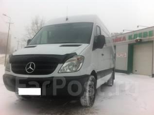Mercedes-Benz Sprinter. Mercedes- Benz Sprinter, 2 200 ���. ��., 1 500 ��.