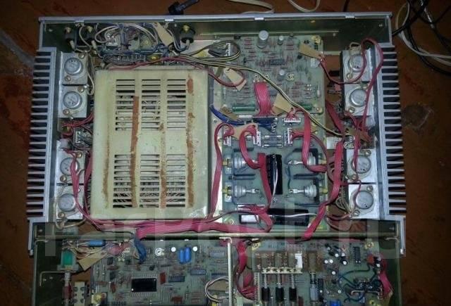 Электроника 50у 017 с