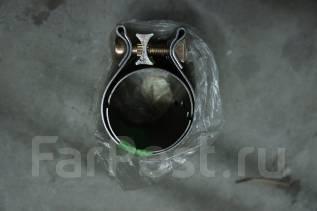 Хомут глушителя. BMW 3-Series, E90