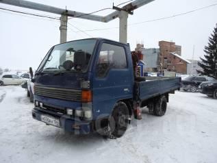 Mazda Titan. ������ � �������������, 4 021 ���. ��., 2 000 ��.