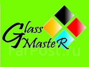 ������ ���������� �������� � 1 (�� ���������� Glass-Master)