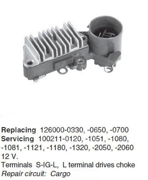 Toyota Corolla Двигатели: