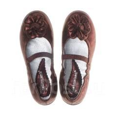 Туфли. 27