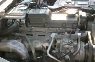 ���������. Toyota Hiace, KZH106W ��������� 1KZTE. ��� �����