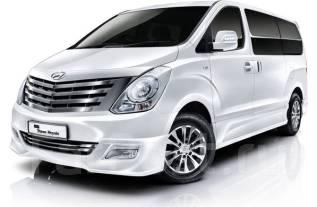 Hyundai Grand Starex. , 2 500 ���. ��., 12 ����