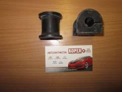 Втулка стабилизатора. Daewoo Nubira Daewoo Lacetti Chevrolet Lacetti