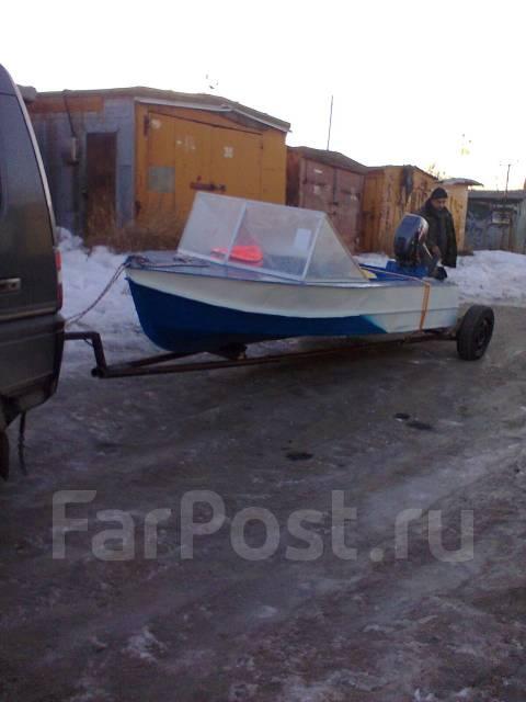 лодки дюраль купить