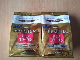 ��������. Meiji Premium (�������) ������! � �������!