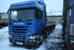Scania. G400+�/������, 13 000 ���. ��., 20 000 ��.