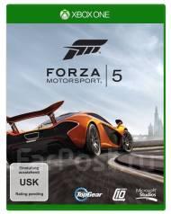 Игры для Microsoft Xbox One.