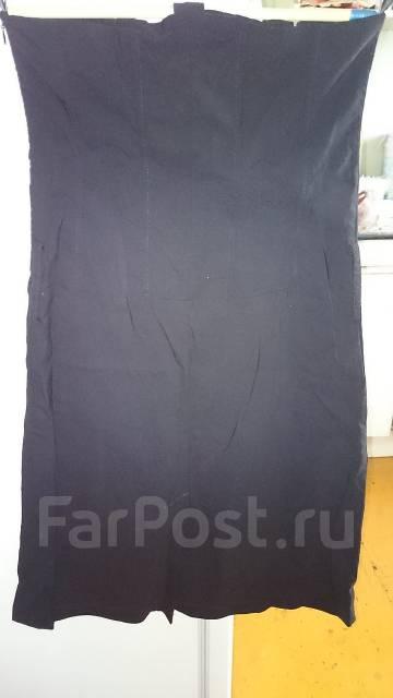Купить блузку под юбку