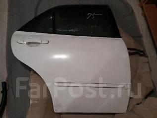 �����. Toyota Altezza, SXE10. Toyota Altezza, SXE10