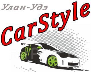 ����� ������ ����������������. Toyota: Carina, Corolla, Corolla Levin, Cresta, Mark II, Sprinter Trueno, Celica, Harrier, Corona, Camry, Land Cruiser...