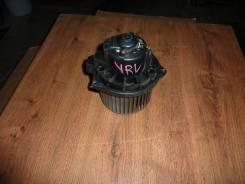 Мотор печки. Daihatsu YRV, M211G Двигатель K3VE
