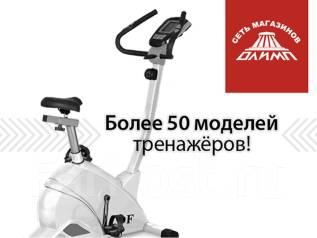 ����� 50-�� ������� ���������!