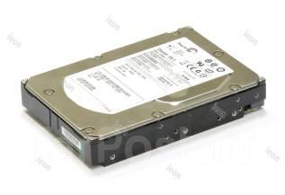 Купить жесткий диск для сервера по доступной цене