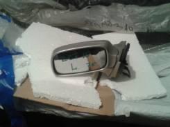 Зеркало заднего вида боковое. Toyota Opa