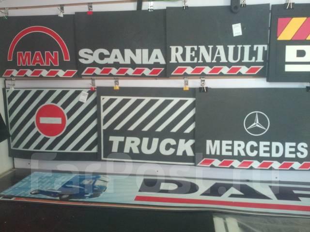 Запчасти Рено (Renault) в Санкт-Петербурге