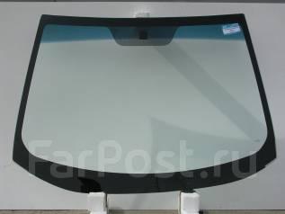 Лобовое стекло на приору