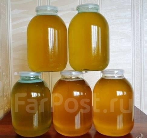 Сколько стоит мёд за 1 кг в новосибирске - b5