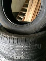 Bridgestone Potenza. 265/60R18, ������, ����� 50%, 2 ��