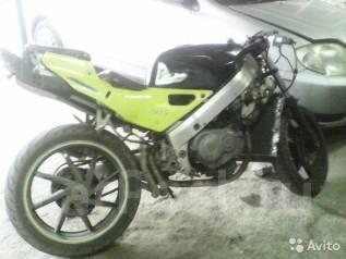 Honda VFR. ��������, ��� ���, � ��������