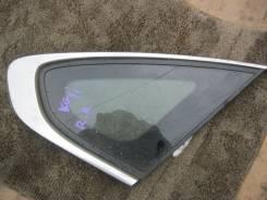 Стекло боковое. Nissan Bluebird Sylphy, KG11 Двигатель MR20DE